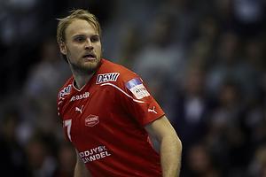Henrik M�llegaard (Aab)