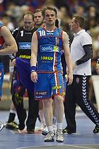 Snorri Gudj�nsson (AG K�benhavn)