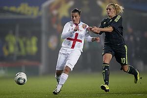 Brøndby IF - ASD Torres CF