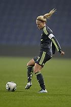Malene Olsen (Br�ndby IF)