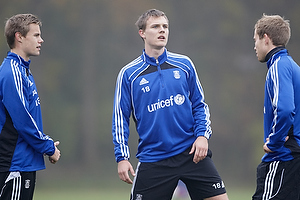 Nicolaj Agger (Br�ndby IF), Anders Randrup (Br�ndby IF)