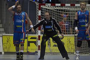 Joachim Boldsen (AG K�benhavn), Kasper Hvidt (AG K�benhavn)