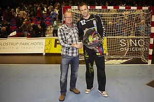 Steinar Ege (AG K�benhavn)