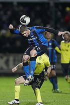 Andreas S�rensen (HB K�ge)