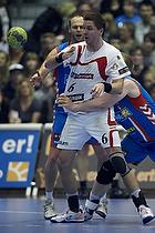 Anders Oechsler (KIF Kolding)