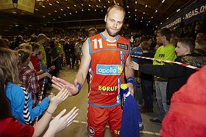 �lafur Stef�nsson (AG K�benhavn)
