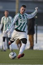 Lukas Lerager (Ab)