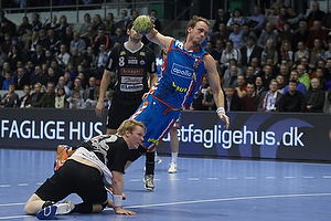Henrik Toft Hansen (AG K�benhavn)