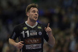 Martin Lysdal Hansen (S�nderjyske)