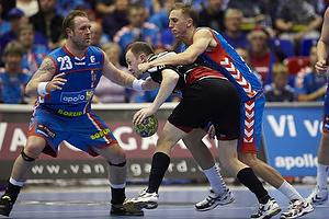 Joachim Boldsen (AG K�benhavn), Stefan Hundstrup (AG K�benhavn)