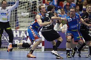 Henrik Toft Hansen (AG K�benhavn), Joachim Boldsen (AG K�benhavn)