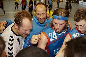 Kasper Hvidt (AG K�benhavn), Lars J�rgensen (AG K�benhavn), Mikkel Hansen (AG K�benhavn)