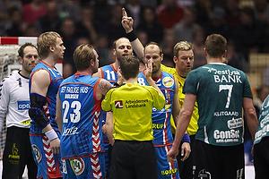 Joachim Boldsen (AG K�benhavn), Ren� Toft Hansen (AG K�benhavn), Lars J�rgensen (AG K�benhavn)