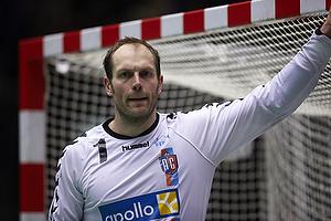 Kasper Hvidt (AG K�benhavn)