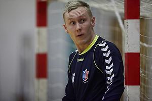 Dennis Bo Jensen (AG K�benhavn)