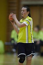 Hornsherred HK - Team Helsinge H�ndbold