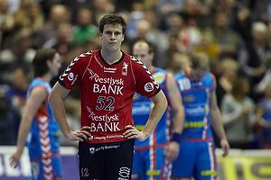 Rasmus Porup (Lemvig-Thybor�n H�ndbold)