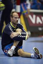 Lars J�rgensen (AG K�benhavn)