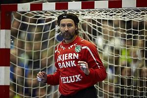Kristian Asmussen (Skjern H�ndbold)