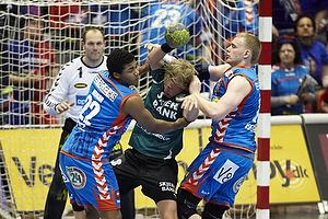Mads Larsen (AG K�benhavn), Ren� Toft Hansen (AG K�benhavn)