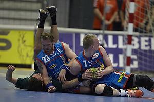 Joachim Boldsen (AG K�benhavn), Ren� Toft Hansen (AG K�benhavn)