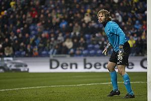 Stefan Wessels (Ob)