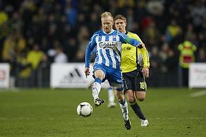 Anders M�ller Christensen, anf�rer (Ob)