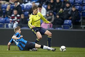 Brøndby IF - HB Køge
