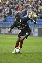 Rilwan Olanrewaju Hassan (FC Midtjylland)
