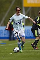 Eyjolfur Hedinsson (S�nderjyskE)