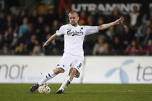 Christian Grindheim (FC K�benhavn)