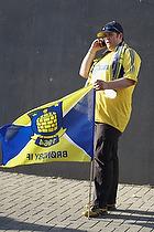 Br�ndbyfan
