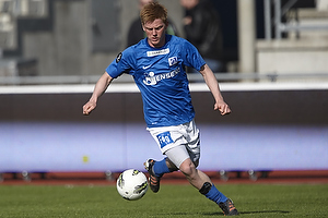 Anders Christiansen (Lyngby BK)