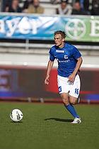 Morten Bertolt (Lyngby BK)