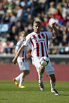 Thomas Augustinussen, anf�rer (Aab)