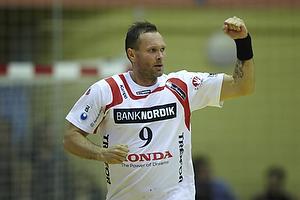 Lars Christiansen (KIF Kolding)