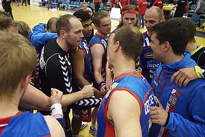 Kasper Hvidt (AG K�benhavn), Mads Larsen (AG K�benhavn), Snorri Gudj�nsson (AG K�benhavn)