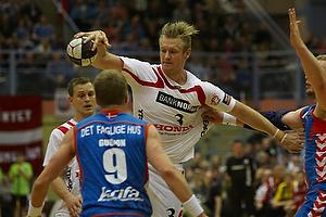 Lasse M. Boesen (KIF Kolding)