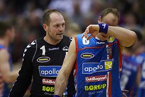 Kasper Hvidt (AG K�benhavn), Lars J�rgensen (AG K�benhavn)