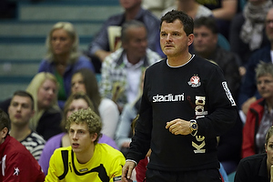 Peter Bredsdorff-Larsen (KIF Kolding)