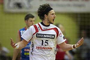 Frederik B�rm (KIF Kolding)