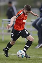 IF Lyseng - FC Skanderborg