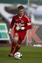 Steffen Rasmussen (Agf)