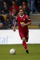 S�ren Christensen (FC Nordsj�lland)