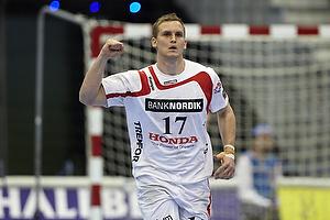 Rasmus Jensen (KIF Kolding)