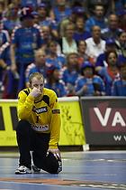 Fredrik Ohlander (KIF Kolding)
