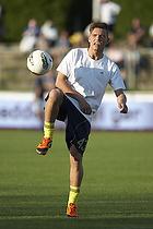 Jannik Hansen (Br�ndby IF)