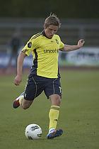 Jens Larsen (Br�ndby IF)
