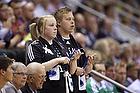 DM-finale: Bjerringbro-Silkeborg - AG K�benhavn