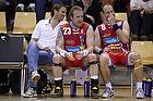 Steinar Ege (AG K�benhavn), Joachim Boldsen (AG K�benhavn), Lars J�rgensen (AG K�benhavn)